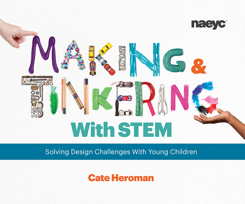 Naeyc Classroom Design ~ Online store naeyc