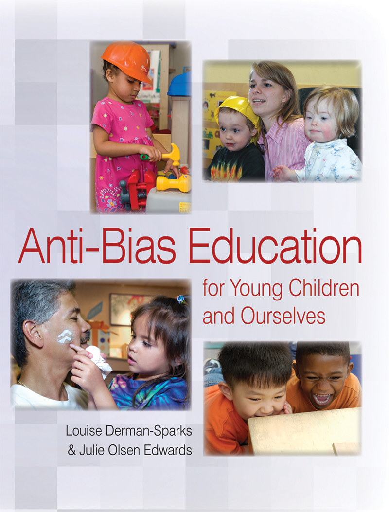 respectful educators capable learners childrens rights and early education