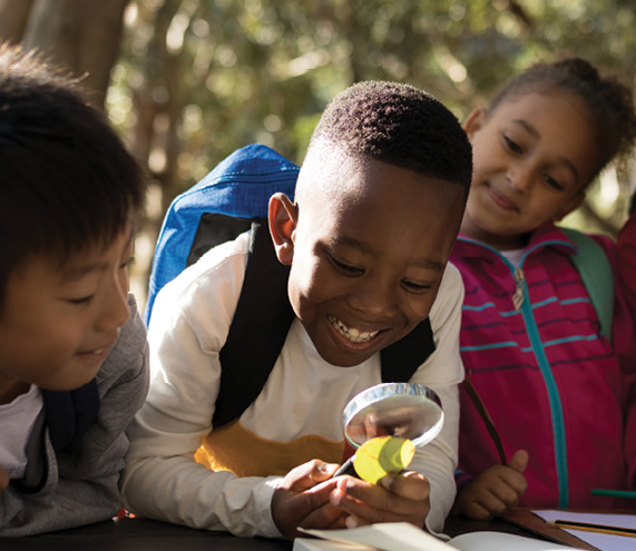 Too Many Poor Minority Kids Attend Low >> Addressing The African American Achievement Gap Three Leading