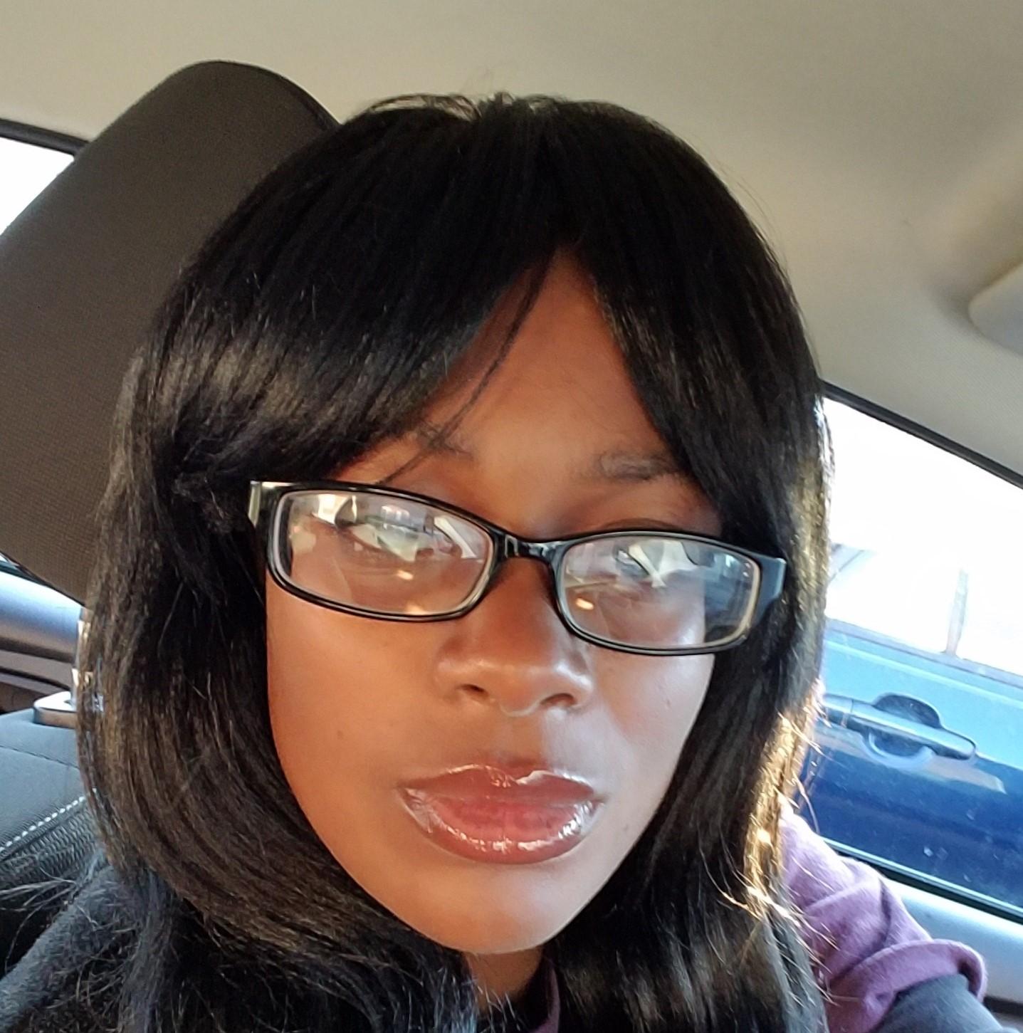 Keya Johnson