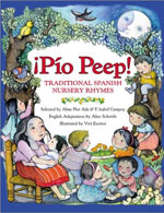 Pio Peep