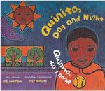 Quinito, Day and Night