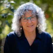 Julie Olsen Edwards
