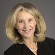 Sharon Kagan