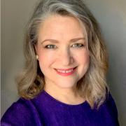 Marie L. Masterson