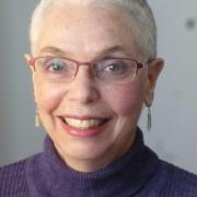 Judy Sklar Rasminsky