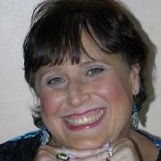 Laura J. Colker