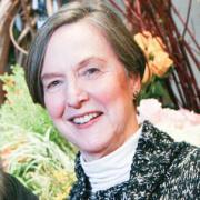 Frances Rust
