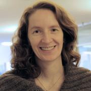 Laura Grandau