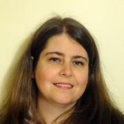 Lisa M. O'Brien