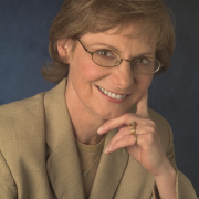 Jeanne R. Paratore