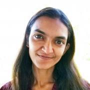 Aarti Subramaniam