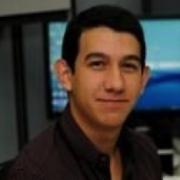 Alberto Barrantes