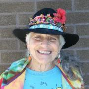 Mimi Brodsky Chenfeld