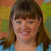Donna Kirkwood