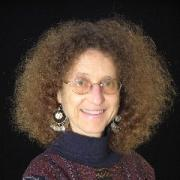 Ann S. Epstein