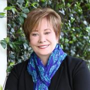 Rebecca Isbell