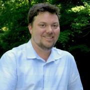 Shaun Johnsen