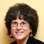 Diane E. Levin