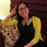 Mabel Yu