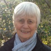 Mary S. Rivkin