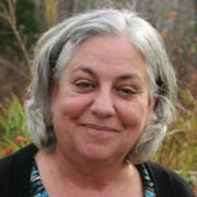 Deborah Schein