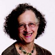 Judith A. Schickedanz