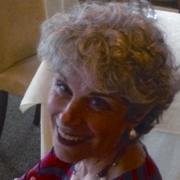 Carol Anne Wien