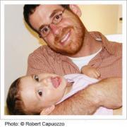 Robert Capuozzo