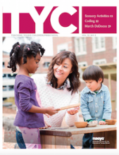 TYC February/March 2017 Issue Cover