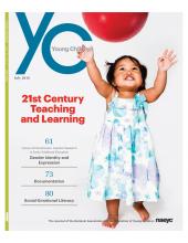 YC July 2016 Issue