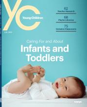 YC July 2018 Issue Cover