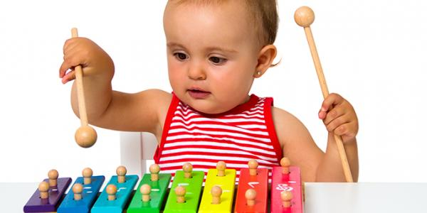 Toys For 0 2 Years : Sensorimotor toys ages wow