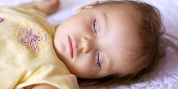Encouraging Healthy Sleep Habits Naeyc