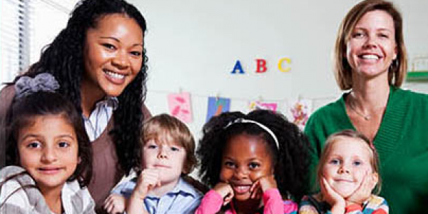 Many Kids Not Ready For Kindergarten >> Ready Or Not Kindergarten Here We Come Naeyc