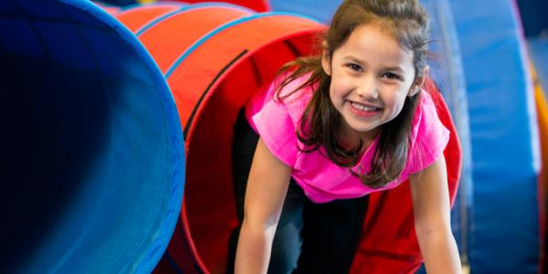 Supporting the Development of Children who are Dual Language Learners in Early Childhood