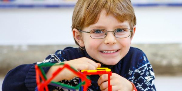 Math Logic And Science Apps For Early Learning Naeyc