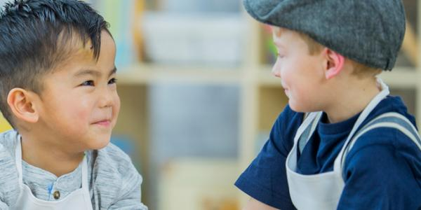 the inside scoop tips from a family child care professional