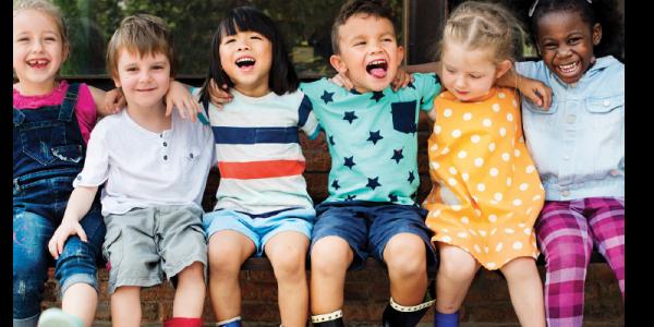ontario s early learning kindergarten program a transformative