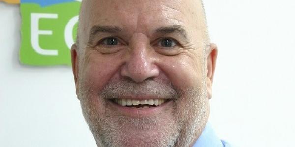 Andy Whitney Headshot