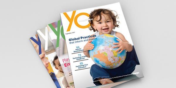 YC covers