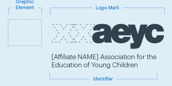 Affiliate Logo Guidelines