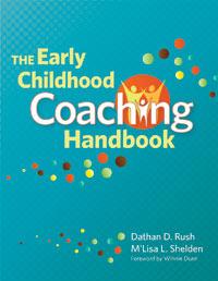 The Early Childhood Coaching Handbook