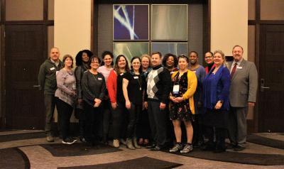2019 Affiliate Advisory Council