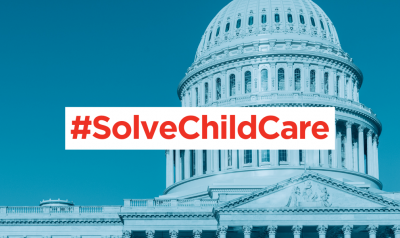 #solvechildcare