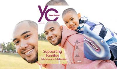 YC September 2018 Issue
