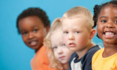 Investing early the best sort of nation building naeyc statement from naeyc on the child care for working families act malvernweather Image collections