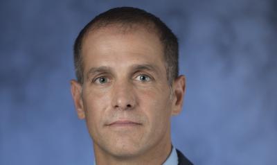 Rick Falkenstein