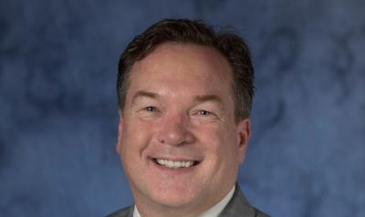 Steven Hicks