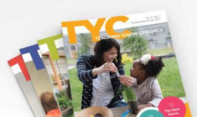 TYC covers